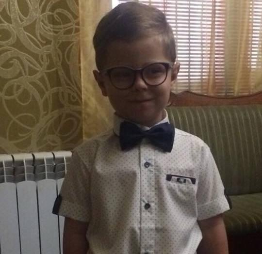 Харьковского первоклассника, который перестал дышать, увезли медики санавиации (фото)