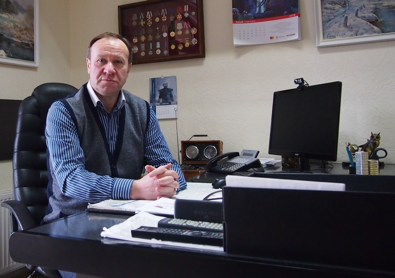 Евгений Гутков: Покупая квартиру «с фундамента», обратите внимание на два важных документа (фото)