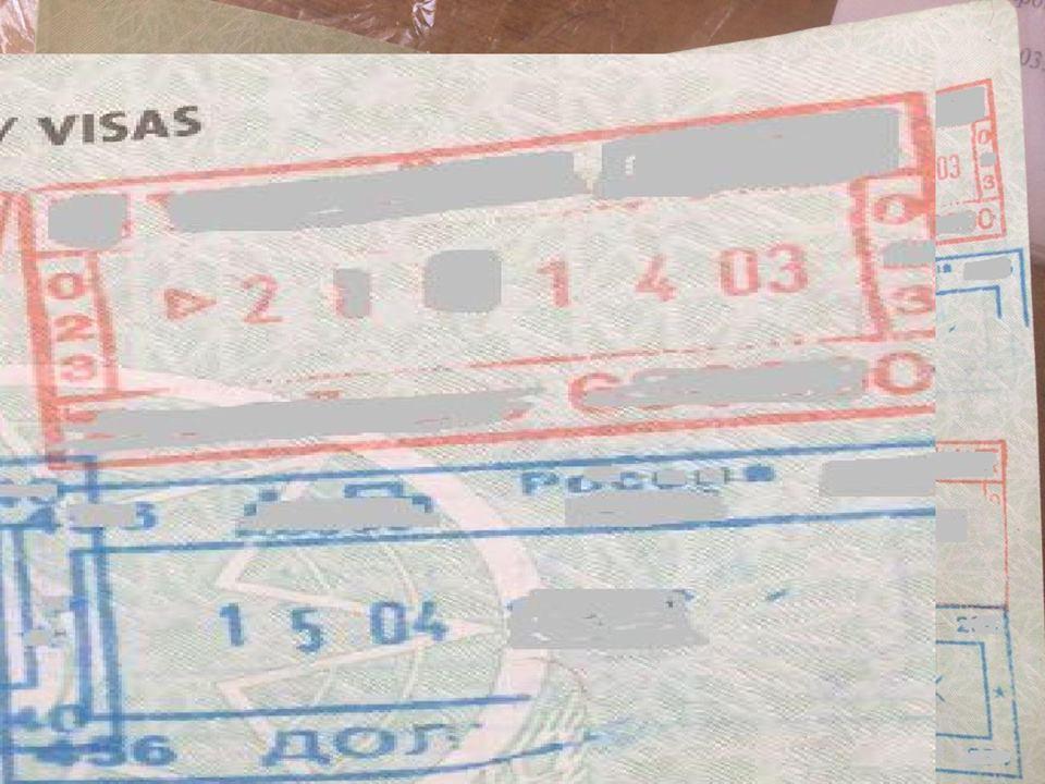 Происшествие на Харьковщине. Из-за клочка бумаги мужчине придется поменять планы на жизнь