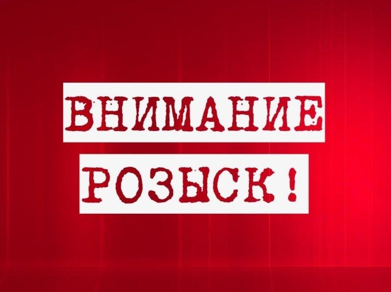Харьковская полиция разыскивает свидетелей необычного происшествия