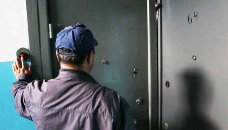 В Харькове бывшие телефонные мошенники стали врываться в квартиры своих жертв