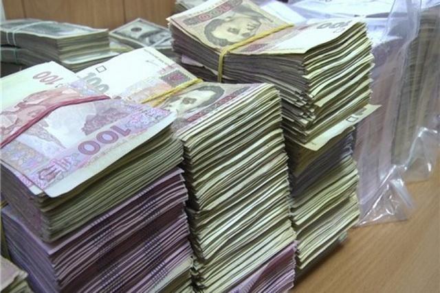 Огромную сумму выиграл житель Харьковской области