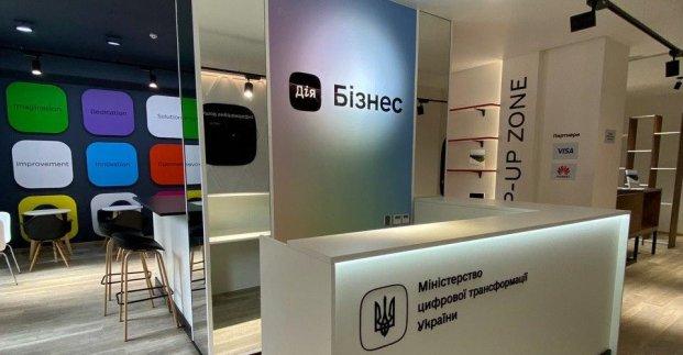 В Харькове у предпринимателей появится уникальная площадка