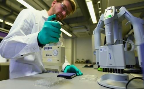 В Харьковской области - новые подозрения на заболевание коронавирусом