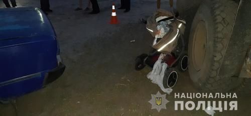 https://gx.net.ua/news_images/1593278824.jpg