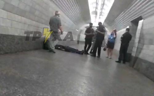 https://gx.net.ua/news_images/1593334334.jpg