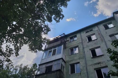 https://gx.net.ua/news_images/1593443641.jpg