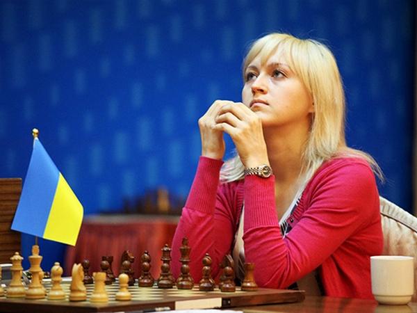 Харьковчанка отметилась двумя триумфами в виртуальном мире