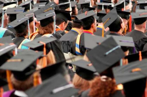 Стало известно, во сколько обойдется обучение на контракте в харьковских вузах