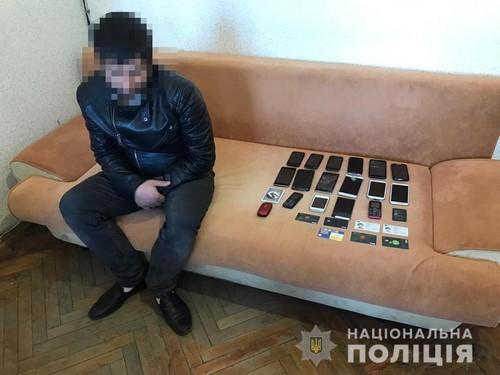 https://gx.net.ua/news_images/1593526651.jpg