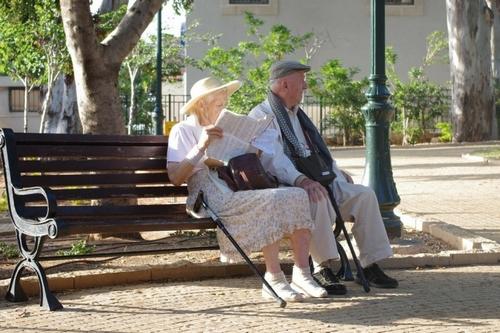 Кто из жителей Харькова и области может рассчитывать на увеличение пенсий с 1 июля