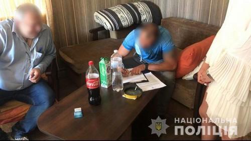 На Харьковщине чиновники попали в крупные неприятности (фото)