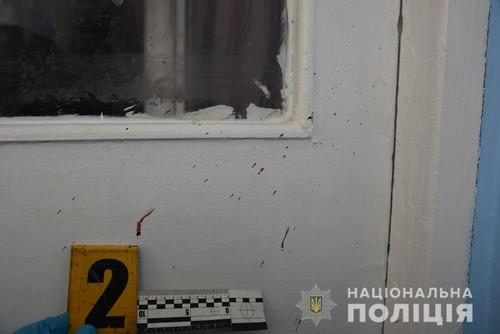 Труп нашли спустя три дня. На Харьковщине несколько месяцев гонялись за убийцей (фото)