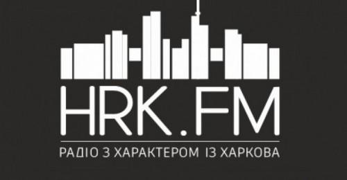Молодежное радио заработало в Харькове