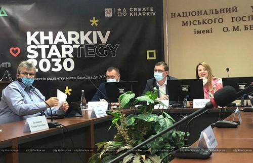 https://gx.net.ua/news_images/1593687423.jpg