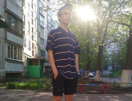 Гибель подростка на крупном харьковском рынке. Появилась новая информация