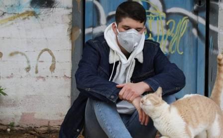 Коронавирус: сколько случаев заболевания зафиксировали за сутки в Харьковской области