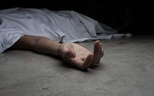 В Харькове дети во время прогулки нашли тела двух человек