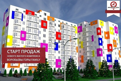 https://gx.net.ua/news_images/1594376732.jpg