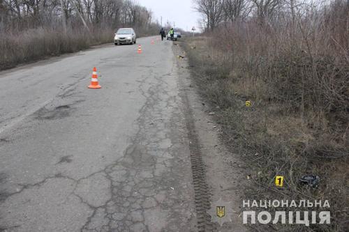 Тела обнаружили только утром: кто ответит за гибель двух человек в Харьковской области (фото)