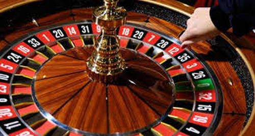 Откроют ли казино производители игральных карт для казино