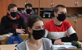 ВНО-2020. Новый антирекорд в Харьковской области