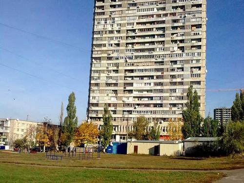 Жители Харькова просят построить важный объект