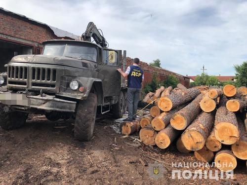 https://gx.net.ua/news_images/1595049518.jpg