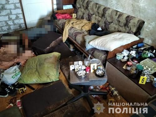 https://gx.net.ua/news_images/1595100260.jpg