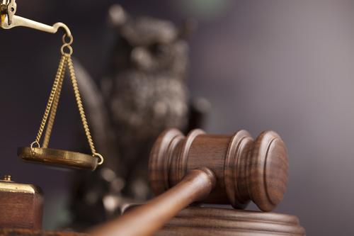 Харьковский патрульный намерен подать в суд из-за коронавируса