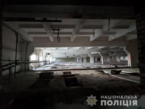 Гибель фотографа в Харькове: в полиции озвучили официальную информацию (фото, видео)