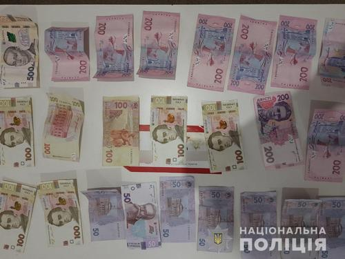 В Харькове намерены судить опытного врача (фото)