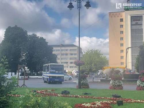 https://gx.net.ua/news_images/1595326046.jpg