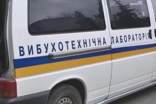 https://gx.net.ua/news_images/1595340602.jpg