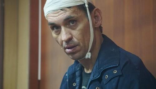 Захват заложников в Харькове: появилась новая информация о деле