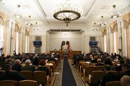 Харьковские депутаты соберутся в онлайне: что будут обсуждать