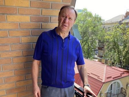 Евгений Гутков: Элитные дома в престижных районах станут редкостью