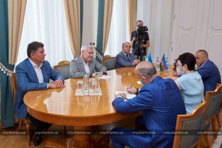 Еще один авиарейс из Харькова планируют восстановить