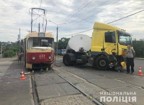 https://gx.net.ua/news_images/1595662160.jpg