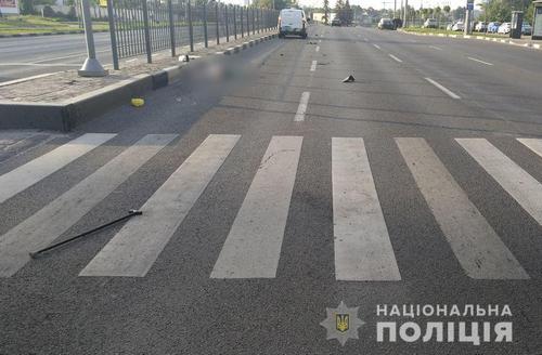 https://gx.net.ua/news_images/1595752626.jpeg