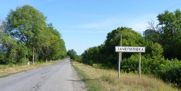 Транспортные проблемы Харьковской области: из районов пешком, на велосипеде и как селедки в бочке