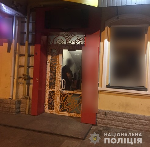 https://gx.net.ua/news_images/1595845366.jpg