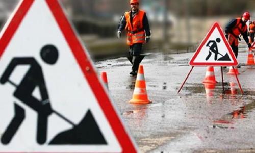 Житель Харьковской области поехал на работу в другой регион и погиб