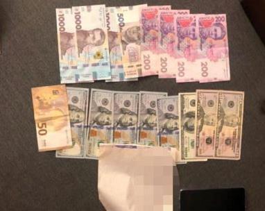 Харьковские друзья-миллионеры обманули больше десяти жертв