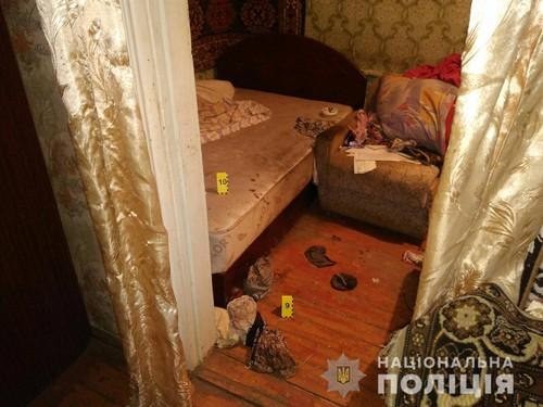 https://gx.net.ua/news_images/1596102588.jpg