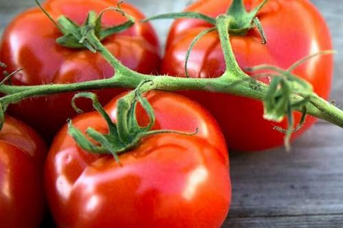 В Харькове начал дорожать сезонный овощ