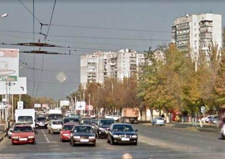 https://gx.net.ua/news_images/1596121234.jpg