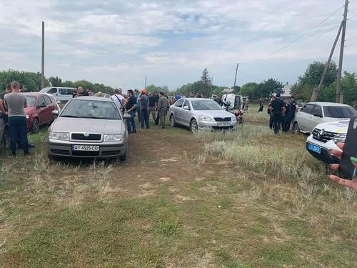 Пугающий случай: молодую мать из Харьковской области не могут найти почти три месяца