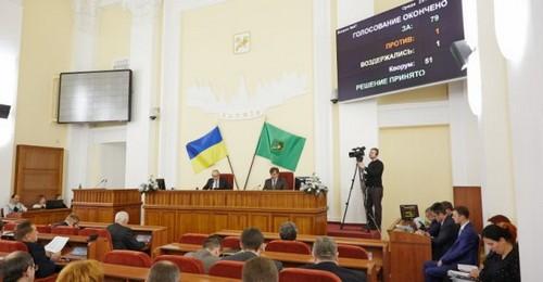 https://gx.net.ua/news_images/1596192967.jpg