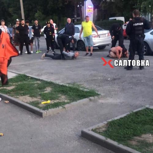 https://gx.net.ua/news_images/1596356884.jpg